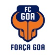 FC Goa takes on Boa Vista in second pre-season friendly