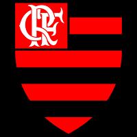 escudo flamengo