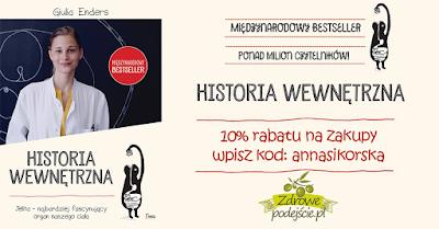 http://zdrowepodejscie.pl/historia-wewnetrzna-enders-giulia,p219297,c