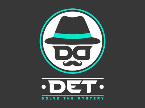 det solve the mistery