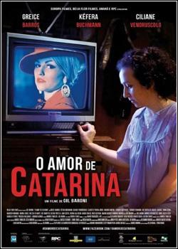 baixar capa O Amor de Catarina   Nacional