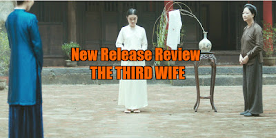 the third wife review
