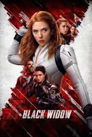 Black Widow (2021) English Full Movie Watch Online Movies