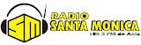 radio santan monica anta