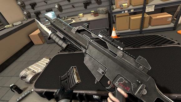gun-club-pc-screenshot-3