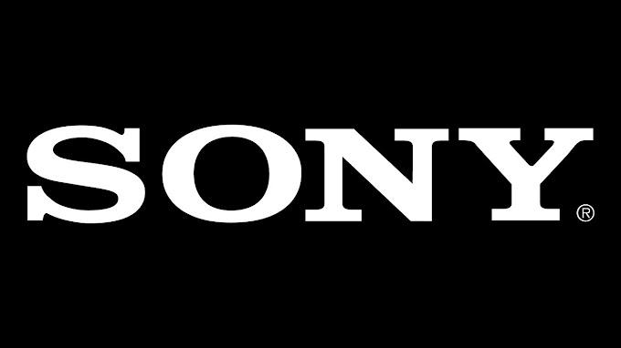 Balance Sony (2015-2020): La consolidación de un megaéxito