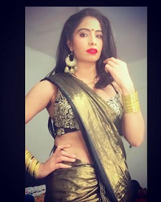 Riya Singh image