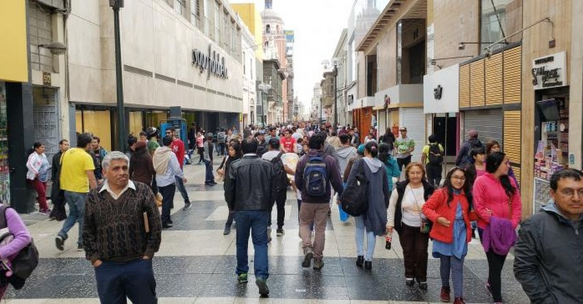 CONOCE LAS LICENCIAS LABORALES REMUNERADAS EN LA LEGISLACIÓN PERUANA: Descansos, permisos y vacaciones, entre otras