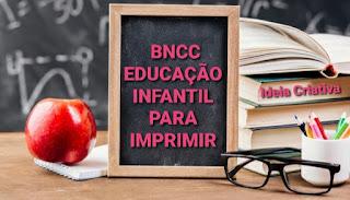 BNCC PARA IMPRIMIR