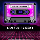 Radio-o-Rama T01E01 - Historia de las consolas caseras de Atari.