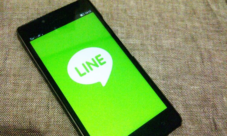 Tips dan Trick Cara Menggunakan Line Messaging