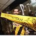Ινσούα: «Πρώτος στόχος το Κύπελλο - Στην ΑΕΚ αξίζει να κατακτά τίτλους!» (vid)