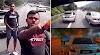 'Buat hal kat Perak, sampai ke Banting polis buru Samseng Kemam Lidah' - Suspek Road Bully telah ditahan