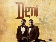 AUDIO | Paul Clement Ft. Joel Lwaga – Deni | Download new MP3