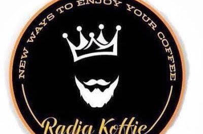 Lowongan Kerja Radja Koffie Pekanbaru September 2019