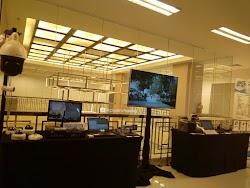 Pusat Rental Sewa LED TV Terlengkap dan Termurah di Surabaya