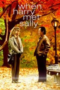 Watch When Harry Met Sally… Online Free in HD