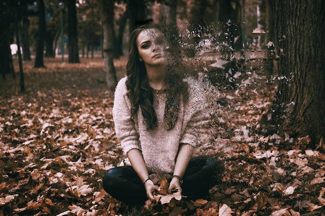 Cara Atasi Depresi dan Stres yang Datang dalam Hidup