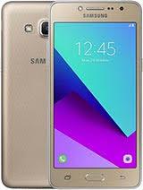 Cara Baru 2020 Bypass FRP Samsung J2 Prime SM-G532G Via PC