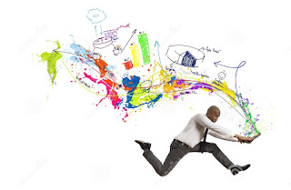 How to Create a Profitable Online Business Idea?
