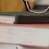 Livros para melhorar a escrita