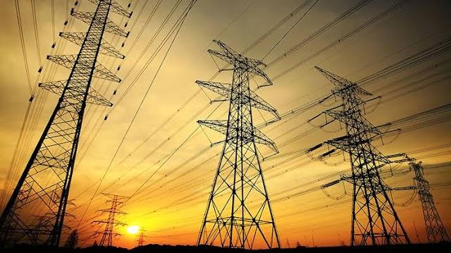 طالبان کا بجلی گھر پر حملہ آدھا ملک تاریکی میں ڈوب گیا