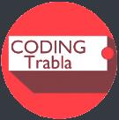 CodingTrabla Tutorials | BEST Software Installation Tutorials ERP CMS CRM LMS Linux Windows