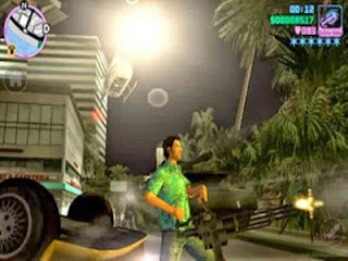 GTA Vice Sargodha Game Free Download Full Version