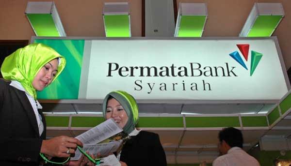 Alamat & Nomor Telepon Kantor Bank Permata Syariah Kota Surabaya