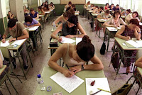 concorso pubblico per insegnati scuola d'infanzia in romagna