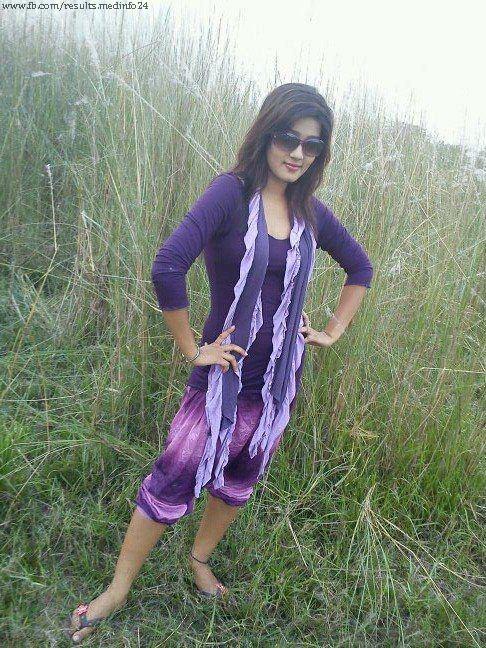 Smukke bangladeshiske 50 Cute Girl Billeder Samlede Fra-6813