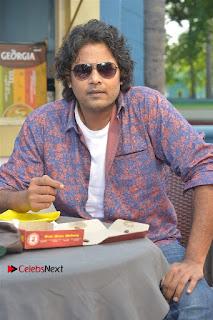 Jeevan Dimple chopade Aswini Sakshi Agarwal Starring Jeikkira Kuthirai Tamil Movie Spicy Stills  0010.jpg