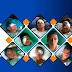 Benefician a 15 jóvenes en Nicaragua con prótesis oculares.