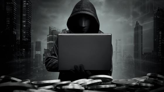 Microsegmentación: clave para reducir ciberataques en Bancos