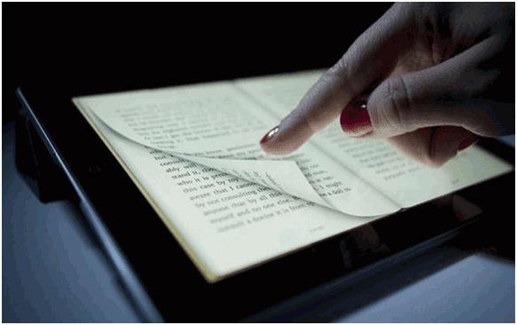 Penjualan ebook, Bisnis Online yang Menjanjikan