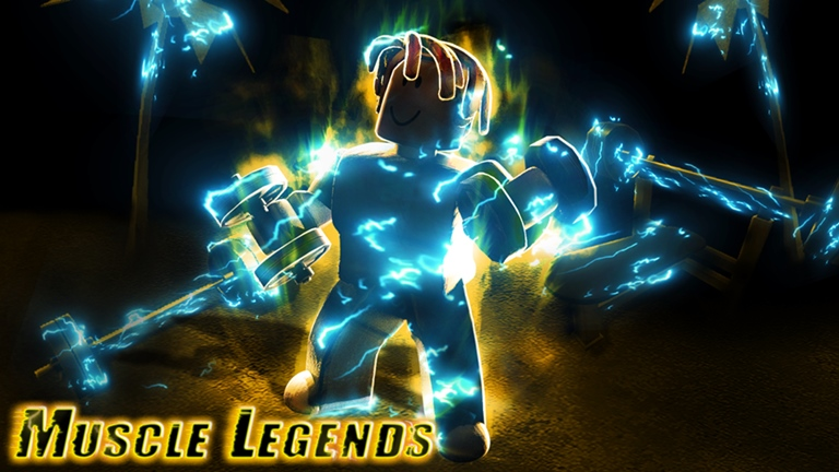 Roblox Waist Codes Muscle Legends New Codes Daily Roblox Promo Codes