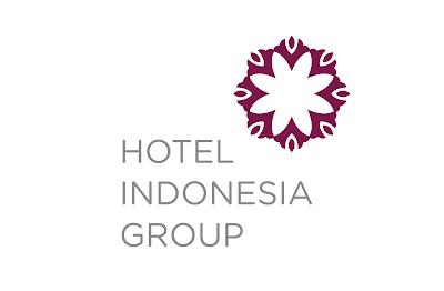 Rekrutmen PT Hotel Indonesia Natour Persero BUMN Januari 2020
