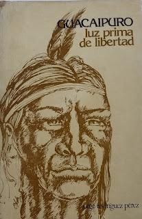 Guacaipuro