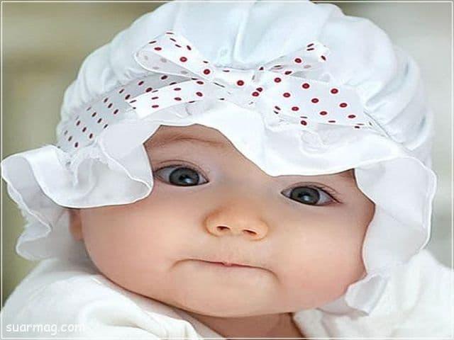اطفال كيوت بنات 16 | Cute Baby Girls 16