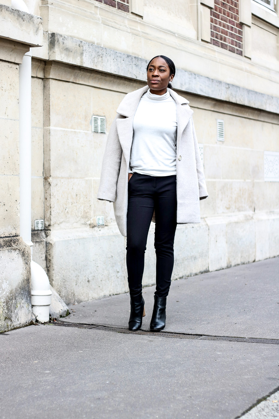 blogueuse-mode-femme-chic