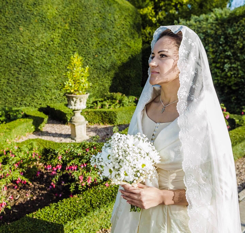https://1.bp.blogspot.com/-DITiFHkXWWs/W-A1G0bLo0I/AAAAAAAAE8M/BGmOaUeTf20JMSyOBLV3S-DNJBbjMfdhgCLcBGAs/s1600/Wedding%2B8.jpg