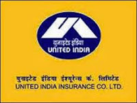 United India Insurance Company (UIIC) Recruitment 2016 - 300 Administrative Officers (AO) Posts