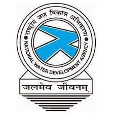 National Water Development Agency Recruitment