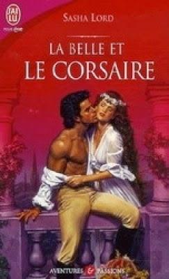 http://lachroniquedespassions.blogspot.fr/2014/07/la-belle-et-le-corsaire-sasha-lord.html