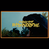 "Burna Boy – ""Wonderful Video"""