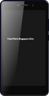 Micromax E353 Flash File Download Link Available    This post i will share with you upgrade version of Micromax E353 Flash File. You can easily download this micromax Flash File on our site below. before download you should make sure your mobile don't have any hardware issue.