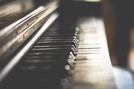 Teknik Piano Jazz