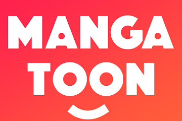 MangaToon-Good comics, Great Stories V.1.7.1 Apk Download For Android