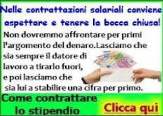 http://frasidivertenti7.blogspot.it/2014/11/come-contrattare-lo-stipendio.html
