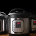 More Tips and Techniques About Your New Instant Pot Pressure Cooker